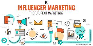 7 Essential Tips Of Influencer Marketing