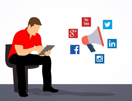 What Are The Secrets Of Improving Social Media Optimization?