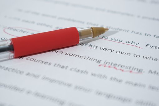 How to Produce an Argumentative Essay?