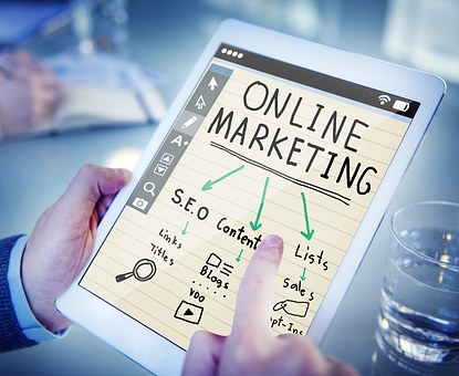 Why Is Digital Marketing A Booming Career In The Kenyan Job Market?