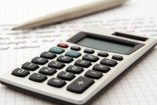 5 Advantages of Taking Professional Financial Advice