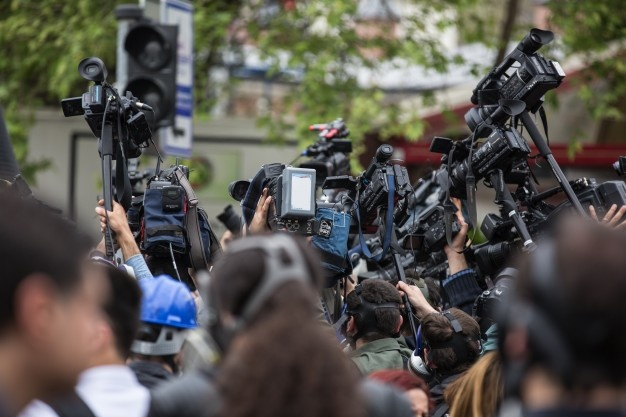 The Secret Behind Mass Firing of Media Personalities